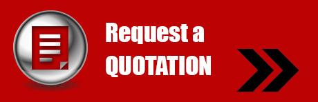BUTTON-RequestQuote
