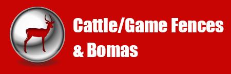 SERVICES-CattleGameFencesBomas