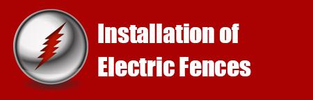 SERVICES-InstallationOfElectricFences
